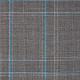 Italian Fabric for men's clothing