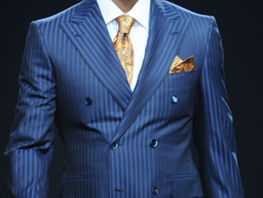 Custom Suits Tailor for men