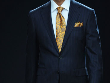 Montreal Suits Tailor