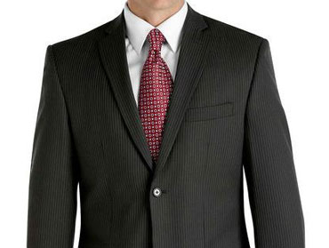Professional Custom Suits Alteration Services