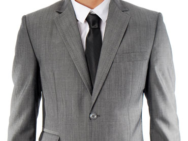 Bespoke Custom Tailor for men's Suits