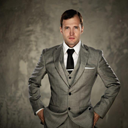 Custom Suits for men Montreal