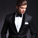 Custom Tuxedos for men Montreal