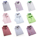 Custom Shirts for men Montreal